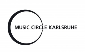 Music Circle Karlsruhe