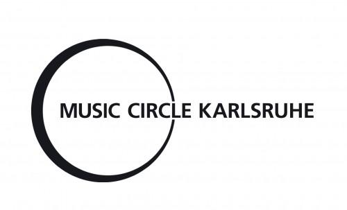 Music Circle Karlsruhe