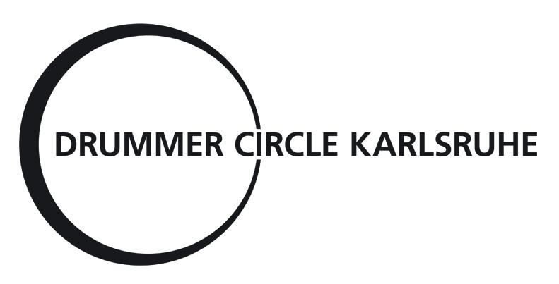 Drummer Circle Karlsruhe